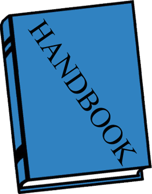 Elementary District Handbook for Parents and Students